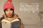 phone call evite