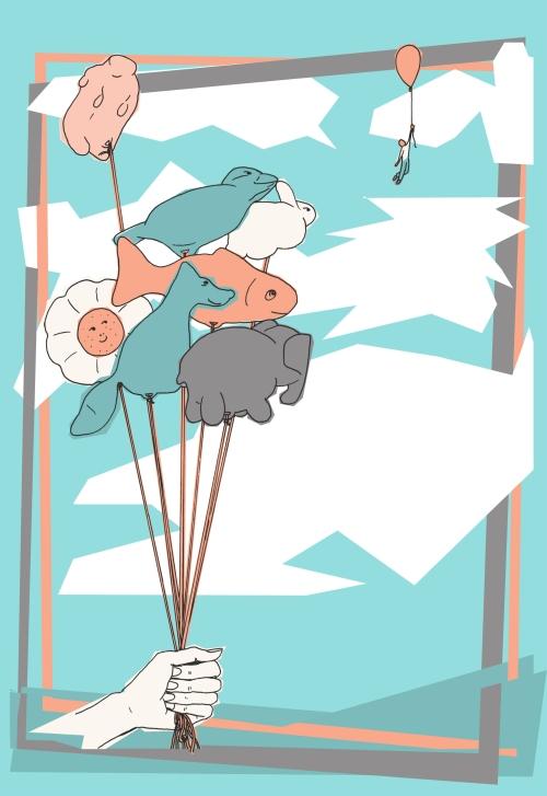 balloon flight 300dpi