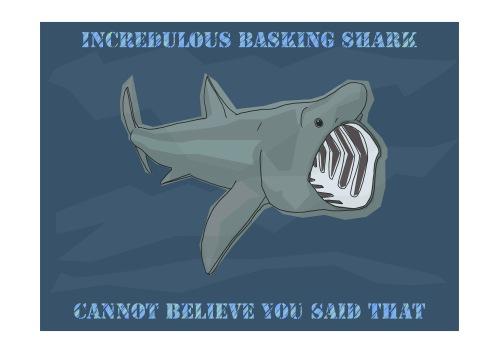 basking shark emma russell