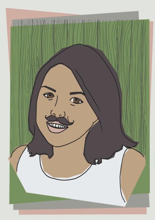 Pamela Cortez1