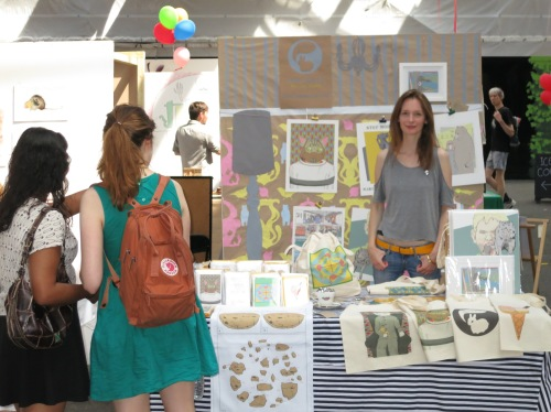 emma russell hello emma at illustration fair