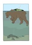 emma russell bear jpeg