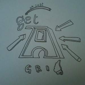getgrip ink