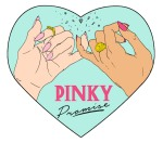pinky-copy